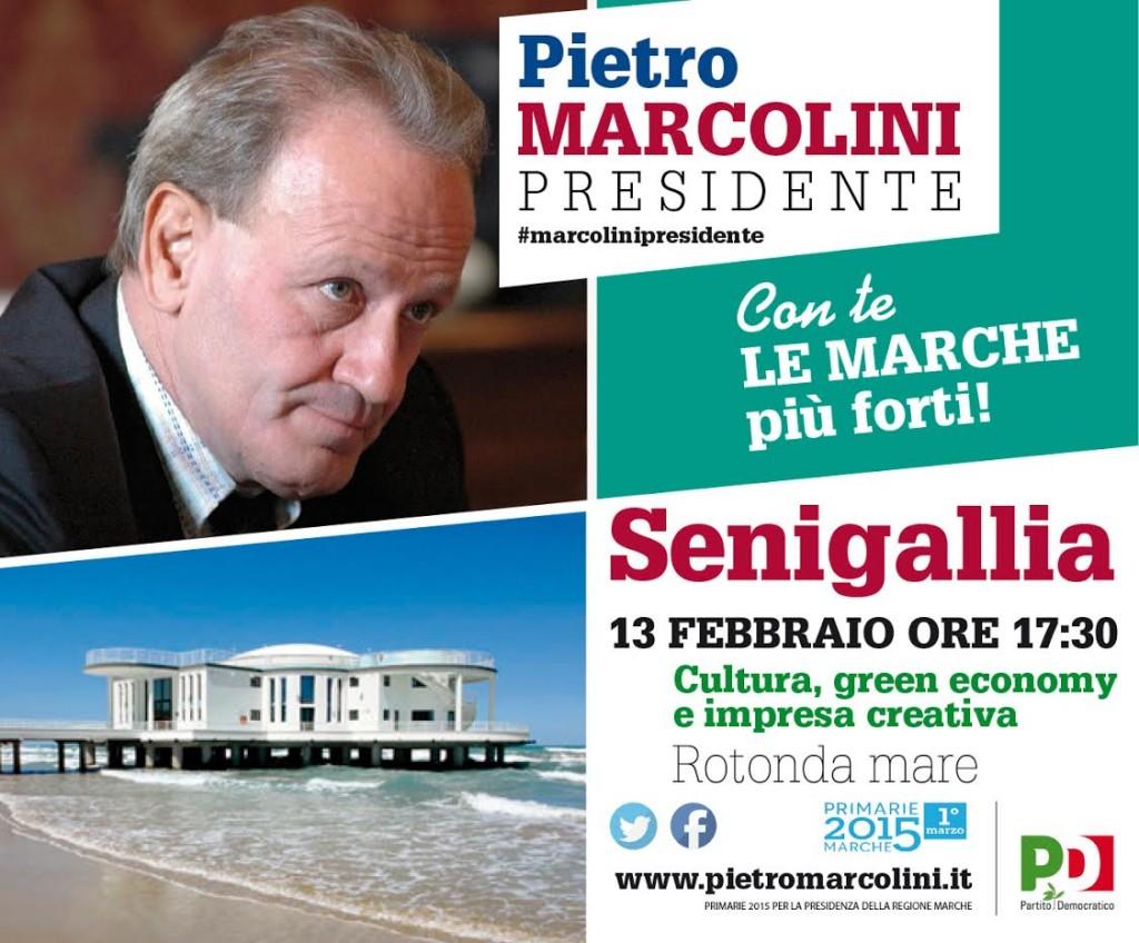 Senigallia13Febbraio2015