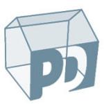 casetta_trasparenza