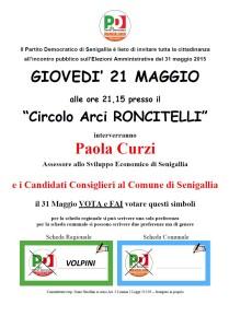 2015-05-21-roncitelli-ok