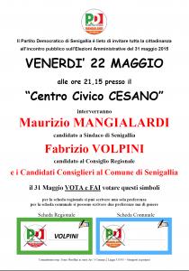 2015-05-22-cesano