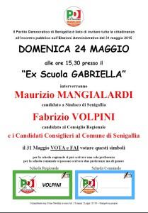 2015-05-24-gabriella