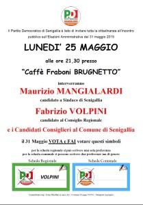2015-05-25-Brugnetto