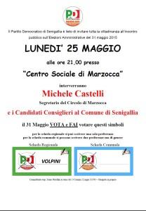 2015-05-25-Marzocca