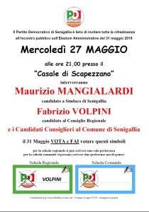 2015-05-27scapezzano