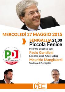 Gentiloni_Senigallia2-01