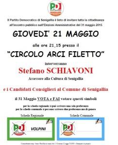 filetto1