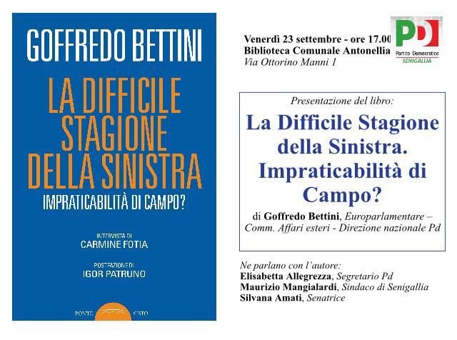 invito-g-bettini