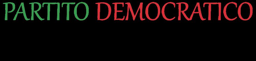Partito Democratico Senigallia